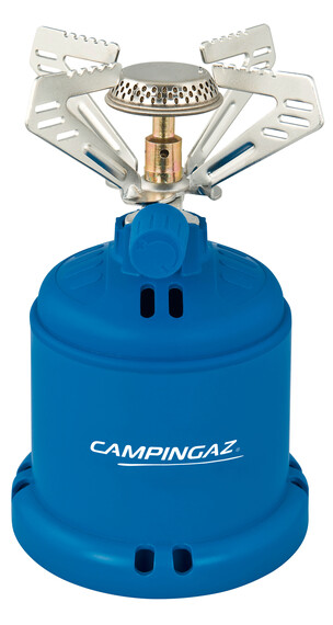 Campingaz Camping 206 S Kocher